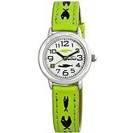 BENTIME 001-9BA-5067S - Dětské hodinky