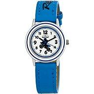 BENTIME 001-9BA-5416F - Dětské hodinky