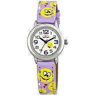 BENTIME 001-9BB-5067Q - Dětské hodinky