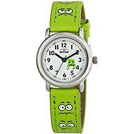 BENTIME 002-9BA-5850G - Dětské hodinky