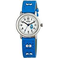 BENTIME 002-9BA-5850H - Dětské hodinky