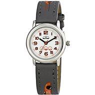 BENTIME 002-9BA-5850I - Dětské hodinky