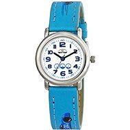 BENTIME 002-9BA-5850J - Dětské hodinky