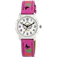 BENTIME 002-9BB-5829C - Dětské hodinky