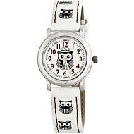 BENTIME 002-9BB-5850A - Dětské hodinky