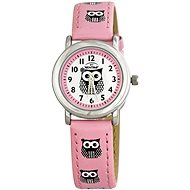 BENTIME 002-9BB-5850B - Dětské hodinky