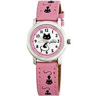 BENTIME 002-9BB-5850C - Dětské hodinky