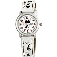 BENTIME 002-9BB-5850D - Dětské hodinky