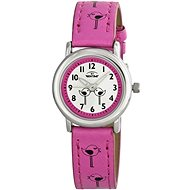 BENTIME 002-9BB-5850E - Dětské hodinky