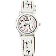 BENTIME 002-9BB-5850F - Dětské hodinky