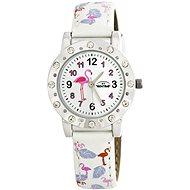 BENTIME 002-9BB-5887A - Dětské hodinky