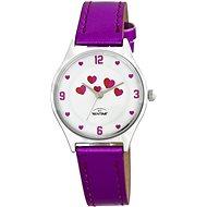 BENTIME 002-9BB-5816A - Dětské hodinky