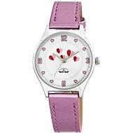 BENTIME 002-9BB-5816B - Dětské hodinky