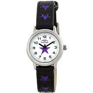BENTIME 002-DD5067D - Dětské hodinky