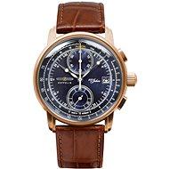 ZEPPELIN 8672-3 - Pánské hodinky