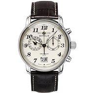 ZEPPELIN 7684-5 - Pánské hodinky