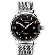 ZEPPELIN 7656M-2 - Pánské hodinky