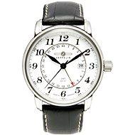 ZEPPELIN 7642-1 - Pánské hodinky
