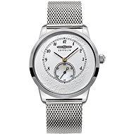 ZEPPELIN 7333M-1 - Dámské hodinky