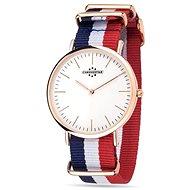 CHRONOSTAR by Sector Preppy R3751252001 - Dámské hodinky
