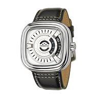 CHRONOSTAR by Sector Archimede R3751261004 - Pánské hodinky