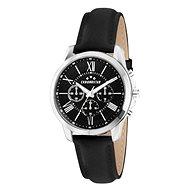 CHRONOSTAR by Sector Sporty R3751271003 - Pánské hodinky