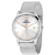 CHRONOSTAR by Sector Romeow R3753269002 - Pánské hodinky