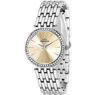 CHRONOSTAR by Sector Majesty R3753272508 - Dámské hodinky