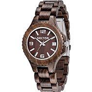 SECTOR No Limits Nature R3253478012 - Dámské hodinky