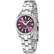 SECTOR No Limits 240 R3253579521 - Dámské hodinky