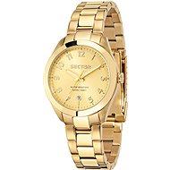 SECTOR No Limits 120 R3253588506 - Dámské hodinky