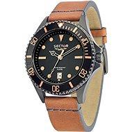 SECTOR No Limits 235 R3251161014 - Pánské hodinky