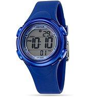 SECTOR No Limits EX-06 R3251591504 - Dámské hodinky