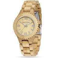 SECTOR No Limits Nature R3253478010 - Dámské hodinky