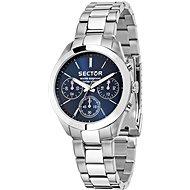 SECTOR No Limits 120 R3253588501 - Dámské hodinky