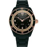 ALPINA AL-281BY3V4 - Dámské hodinky