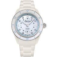 ALPINA AL-281MPWND3V6 - Dámské hodinky