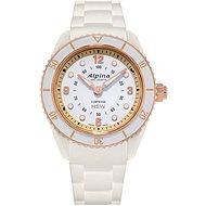 ALPINA AL-281WY3V4 - Dámské hodinky