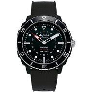 ALPINA AL-282LBB4V6 - Pánské hodinky