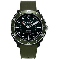 Alpina AL-282LBGR4V6 - Men's Watch