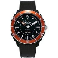ALPINA AL-282LBO4V6 - Pánské hodinky