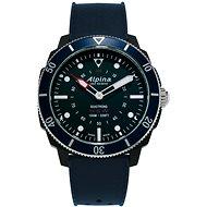 ALPINA AL-282LNN4V6 - Chytré hodinky