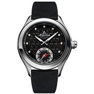 ALPINA AL-285BTD3C6 - Dámské hodinky