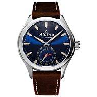 ALPINA AL-285NS5AQ6 - Pánské hodinky