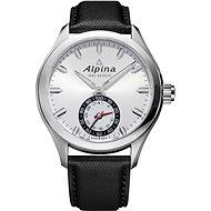 ALPINA AL-285S5AQ6 - Pánské hodinky