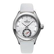 ALPINA AL-285STD3C6 - Dámské hodinky