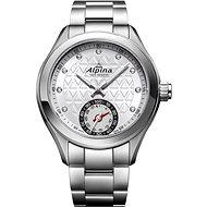 ALPINA AL-285STD3C6B - Dámské hodinky