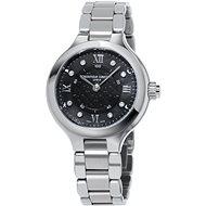 Frederique Constant FC-281GHD3ER6B - Chytré hodinky