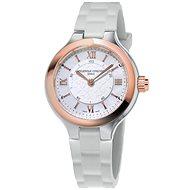 Frederique Constant FC-281WH3ER2 - Chytré hodinky