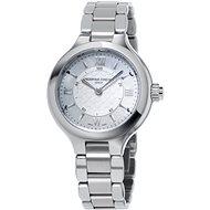 Frederique Constant FC-281WH3ER6B - Chytré hodinky